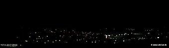 lohr-webcam-17-11-2017-03:00