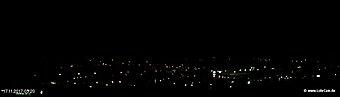 lohr-webcam-17-11-2017-03:20
