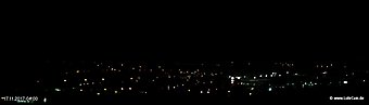 lohr-webcam-17-11-2017-04:00