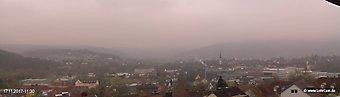 lohr-webcam-17-11-2017-11:30