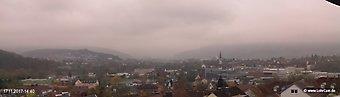 lohr-webcam-17-11-2017-14:40