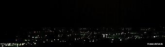 lohr-webcam-17-11-2017-17:40