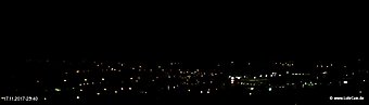 lohr-webcam-17-11-2017-23:40