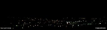 lohr-webcam-18-11-2017-01:00