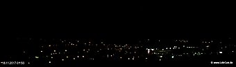 lohr-webcam-18-11-2017-01:50