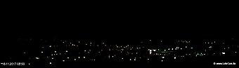lohr-webcam-18-11-2017-02:50