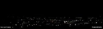 lohr-webcam-18-11-2017-04:00