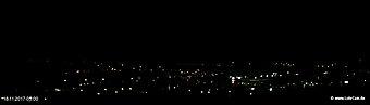 lohr-webcam-18-11-2017-05:00