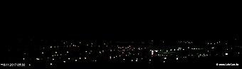 lohr-webcam-18-11-2017-05:30