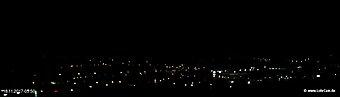 lohr-webcam-18-11-2017-05:50