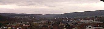 lohr-webcam-18-11-2017-15:00