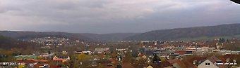 lohr-webcam-18-11-2017-16:00