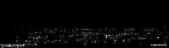 lohr-webcam-18-11-2017-18:40