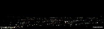 lohr-webcam-18-11-2017-18:50