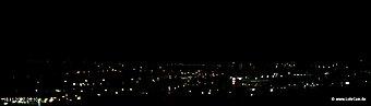 lohr-webcam-18-11-2017-20:10