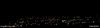 lohr-webcam-18-11-2017-21:00