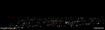 lohr-webcam-18-11-2017-21:30
