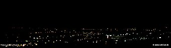 lohr-webcam-18-11-2017-21:40