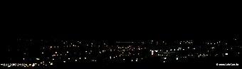 lohr-webcam-18-11-2017-21:50
