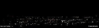 lohr-webcam-18-11-2017-22:40