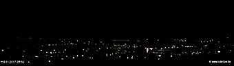 lohr-webcam-18-11-2017-22:50