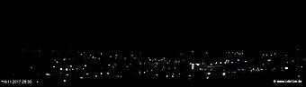 lohr-webcam-18-11-2017-23:30