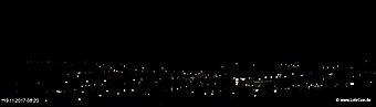 lohr-webcam-19-11-2017-00:20