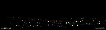 lohr-webcam-19-11-2017-01:00