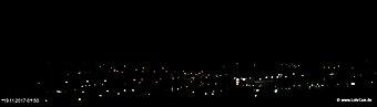 lohr-webcam-19-11-2017-01:50