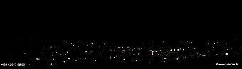 lohr-webcam-19-11-2017-02:00