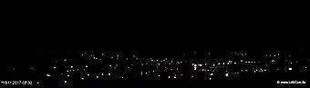 lohr-webcam-19-11-2017-02:30