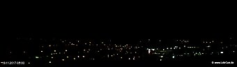lohr-webcam-19-11-2017-03:00