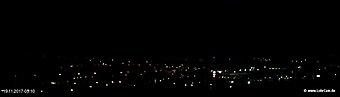 lohr-webcam-19-11-2017-03:10
