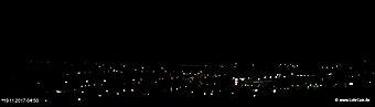 lohr-webcam-19-11-2017-04:50