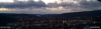 lohr-webcam-19-11-2017-07:20