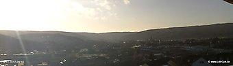 lohr-webcam-19-11-2017-09:10