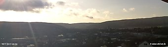 lohr-webcam-19-11-2017-09:30