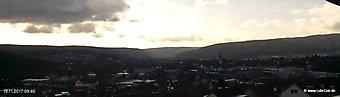 lohr-webcam-19-11-2017-09:40