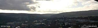 lohr-webcam-19-11-2017-09:50