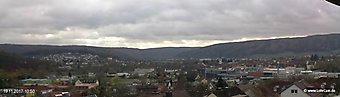 lohr-webcam-19-11-2017-10:50