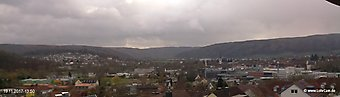 lohr-webcam-19-11-2017-13:50