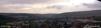 lohr-webcam-19-11-2017-16:00
