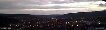 lohr-webcam-19-11-2017-16:50