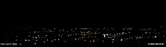 lohr-webcam-19-11-2017-17:20