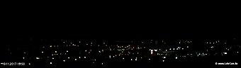 lohr-webcam-19-11-2017-19:50