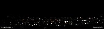 lohr-webcam-19-11-2017-20:40