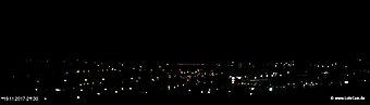 lohr-webcam-19-11-2017-21:30
