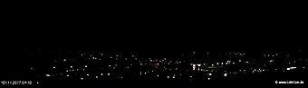 lohr-webcam-21-11-2017-01:10
