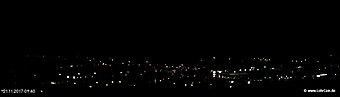 lohr-webcam-21-11-2017-01:40