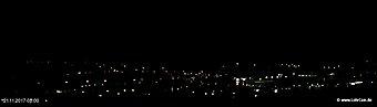 lohr-webcam-21-11-2017-02:00